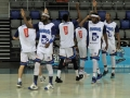 Les SHARKS Antibes contre asvel (7)