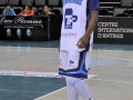 Les SHARKS Antibes contre asvel (8)