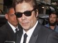 Benicio Del-Toro_Festival de Cannes 2015.JPG