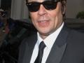 Benicio Del Toro_Festival de Cannes 2015.JPG