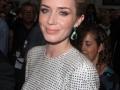 Emily_ Blunt_Festival de Cannes 2015.JPG