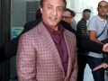 Stallone expose a Nice-1_Festival de Cannes 2015.JPG