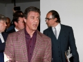 Stallone expose a Nice-7_Festival de Cannes 2015.JPG