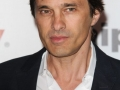 Olivier Martinez (2)MIP TV 2015
