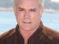 Ray Liotta (2)MIP TV 2015