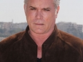 Ray Liotta (3)MIP TV 2015