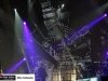 the-voice-tour-2013-palais-nikaia-02