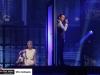 the-voice-tour-2013-palais-nikaia-05