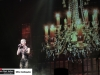 the-voice-tour-2013-palais-nikaia-di%c3%a8se-1