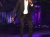 the-voice-tour-2013-palais-nikaia-emmanuel-djob-1