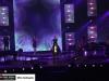 the-voice-tour-2013-palais-nikaia-emmanuel-djob