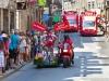 tour-de-france-2013-vittel-25