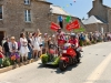 tour-de-france-2013-vittel-86