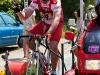 tour-de-france-2013-vittel-92