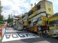 Le Tour de France By Orange (5).JPG