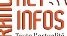 France Net Infos -Actu gratuite en France
