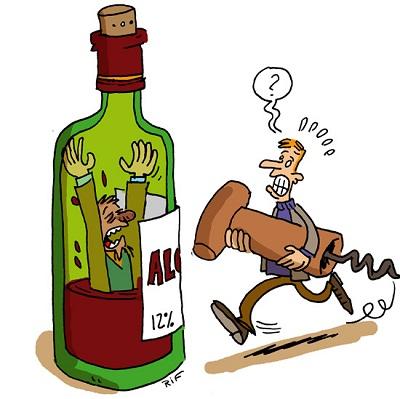 Les traitements contre lalcoolisme dovjenko les prix