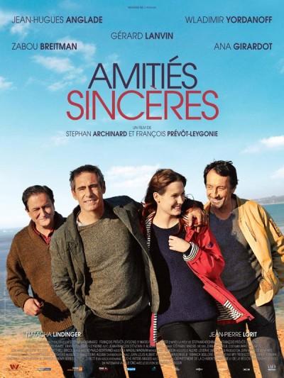 Amities-Sinceres-