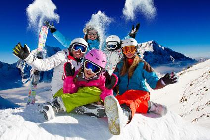 CP Ski Isola2000-01_Lokapi.com