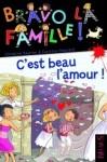 C_est_beau_l_amour_...