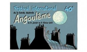 Festival-International-de-la-Bande-Dessinee-d-Angouleme-2013