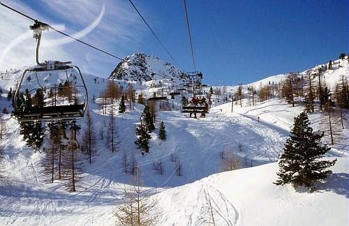 Ski Isola2000-_Lokapi.com