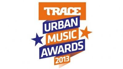 Trace Music Awards 2013