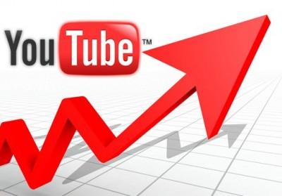 acheter vues youtube une supercherie !!!!