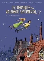 chroniques-maladroit-sentimental-T1