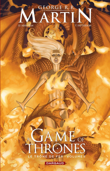 game-of-thrones-volume-2-dargaud