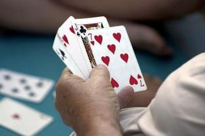 poker-jeux-en-ligne