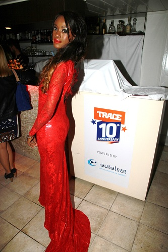 10 ans Trace TV