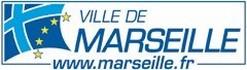 Logo-bandeau-ville-de-MRS-2011