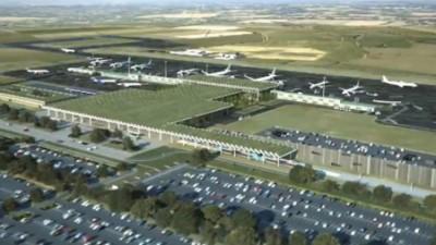 aeroport notre-dame-des-landes