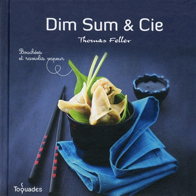 dim-sum-cie-first-editions