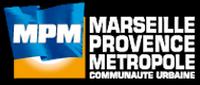 logo_mpm