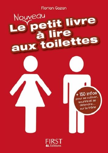 nouveau-petit-livre-a-lire-aux-toilettes-first-editions