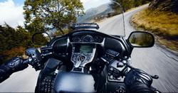 Découvrir autrement la Provence avec Road 2 Luxe (2)