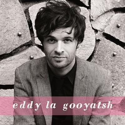 Nouveau clip de Eddy la Gooyatsh, Déjà Vu