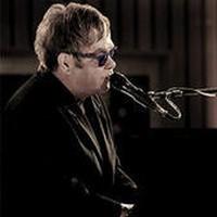 The Diving Board  le grand retour d'Elton John