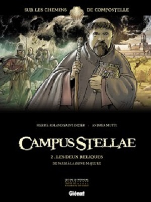 campus-stellae-les-deux-reliques-glenat