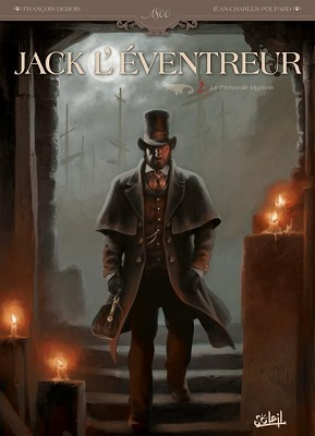 jack-eventreur-tome2-protocole-hypnos-soleil
