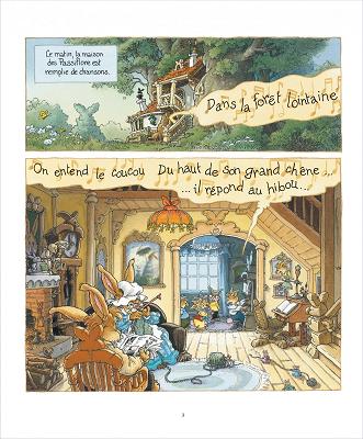 la-famille-passiflore-la-chorale-tome2-dargaud-extrait