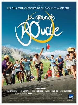 la-grande-boucle-Tour de France 2013