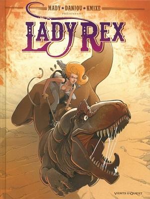 lady-rex-vents-d-ouest