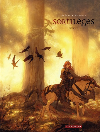 sortileges-livre2-dargaud