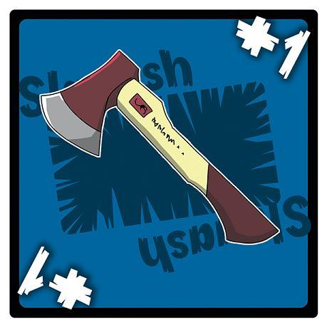 splaaash-hache-cmjn-2