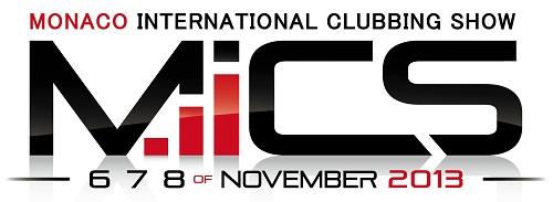 4eme edition du MICS à Monaco