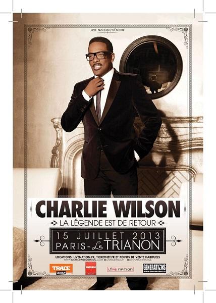 CharlieWilson trianon