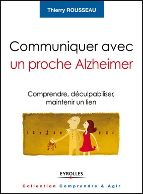 Communiquer avec un proche Alzheimer2